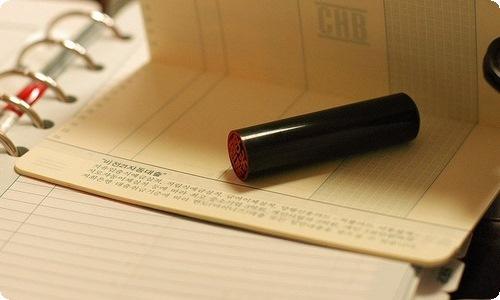 《汤姆索亚历险记》故事梗概作文600字